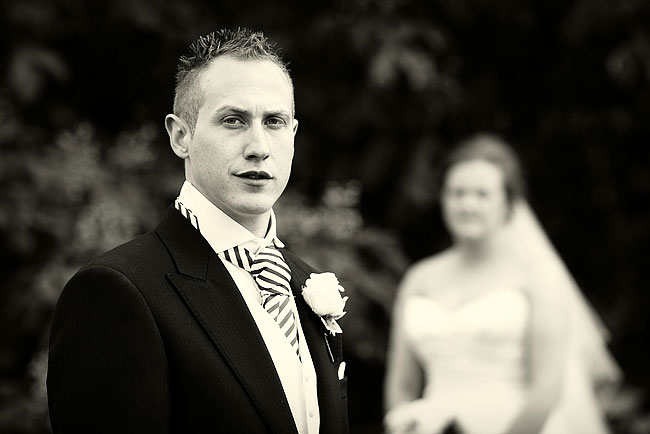 Debenham, Suffolk Wedding Photography, Charlotte and David Alexander, by DaveBulow