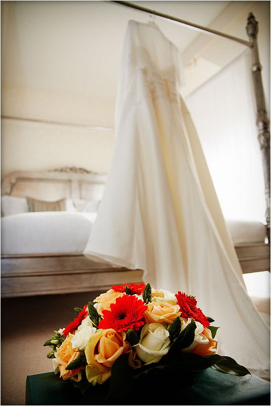 Woodhall Manor Wedding Photography, Suffolk - Gillian and Martin, by DaveBulow