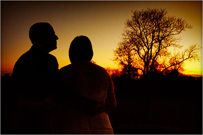 Woodhall Manor Wedding Photography, Suffolk - Gillian and Martin, by DaveBulow