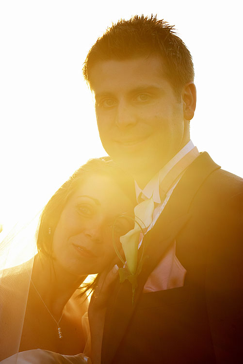 All Manor of Events, Henley, Suffolk Wedding Photography - Louise & Craig, by DaveBulow