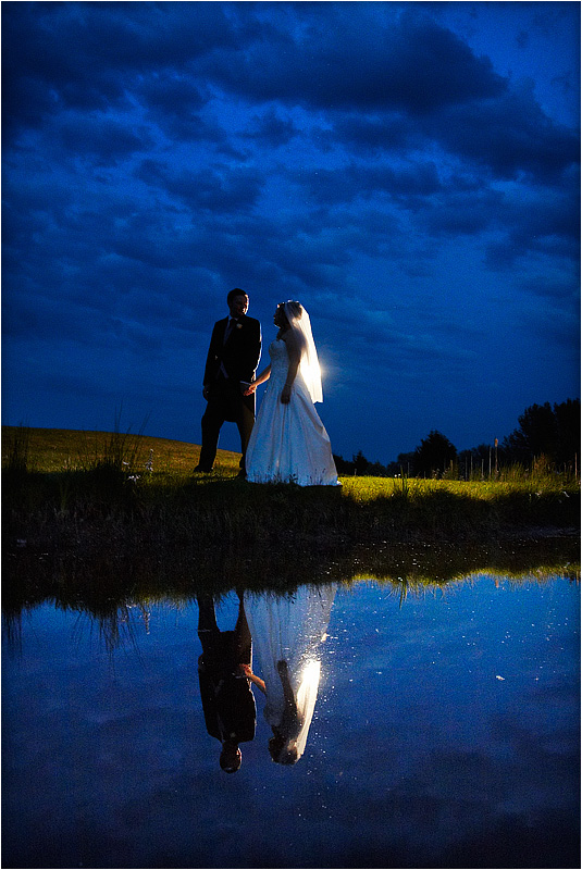 Ufford Park Wedding Photography - Ann and Mat, by DaveBulow