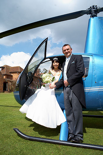 Daisy Jin and Mike Farr, Seckford Hall Wedding Photography by DaveBulow