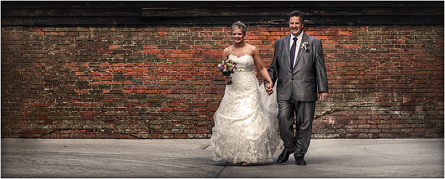 Debenham, Suffolk Wedding Photography - Lucy and Stuart, by DaveBulow