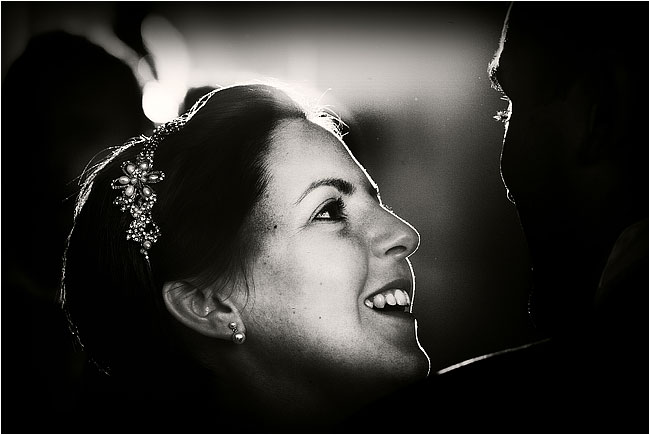 Thorpeness Country Club Wedding Photography - Rachel & Gareth, by DaveBulow