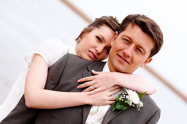 Felixstowe Wedding Photography Emma and Jim Kelley, by DaveBulow