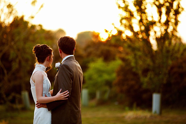 Felixstowe Wedding Photography Emma and Jim Kelley, by DaveBulow