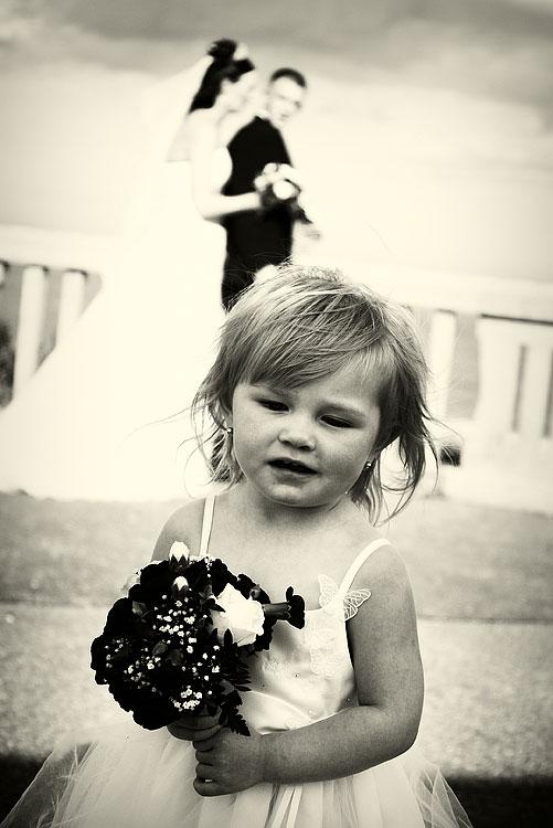 Lowestoft Wedding Photography - Natasha & Scot, by DaveBulow