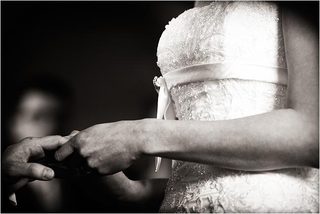 Kimberley Hall Wedding Photography - Nina and Campbell, by DaveBulow