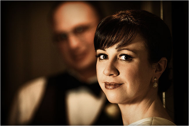 Yaxley Hall Wedding Photography, Suffolk - Kate & Sam, by DaveBulow
