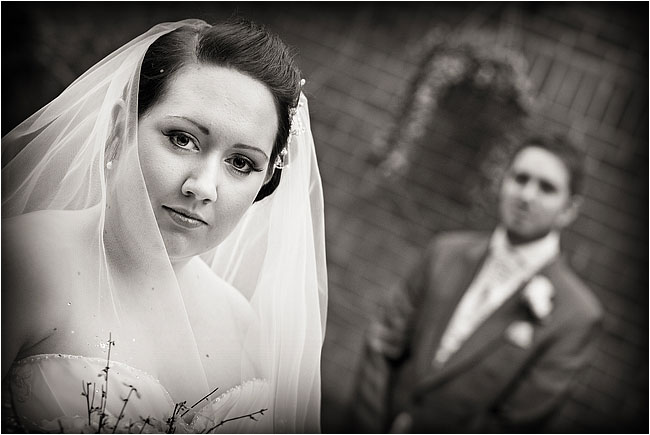 Belstead Brook Hotel Wedding Photography, Ipswich, Suffolk - Charlotte & Mark, by DaveBulow