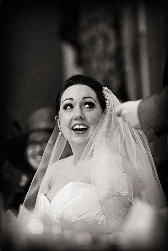 Belstead Brook Hotel Wedding Photography, Ipswich, Suffolk - Charlotte & Mark, by DaveBulow