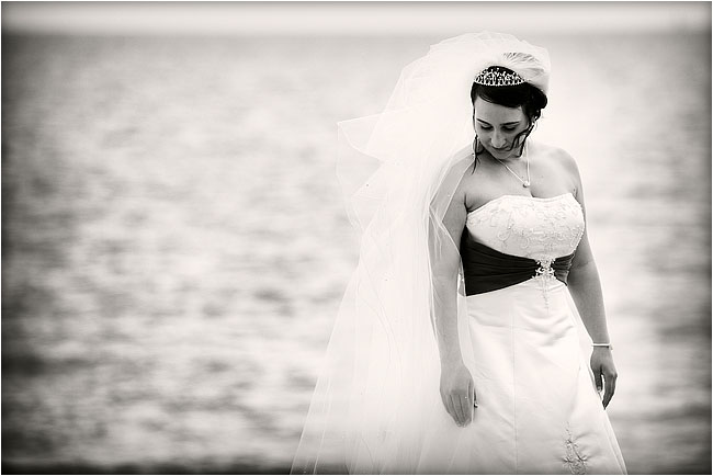 Kirsty & Stewart, Felixstowe Wedding Photography, by DaveBulow