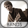 Band &                 Musician Photography - DaveBulow Photography