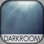 Digital Darkroom (Services for               Photographers) - DaveBulow Photography