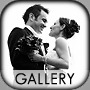 Wedding Photography Gallery - DaveBulow Photography                 Ipswich